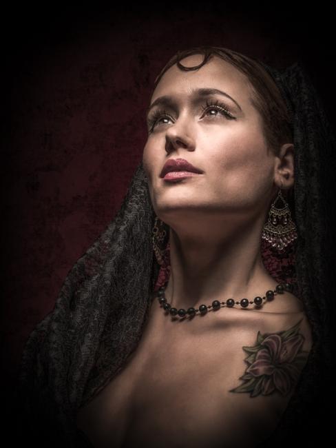 Maria IV