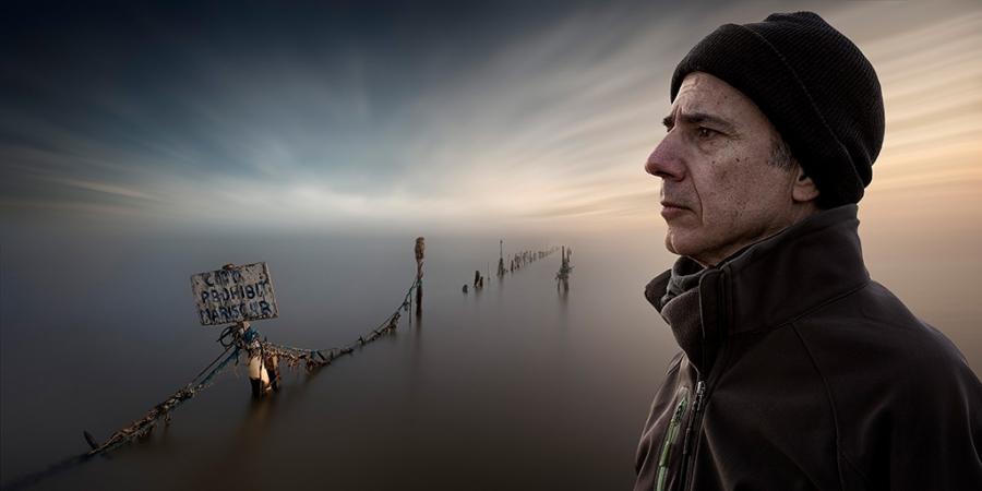 Aniesa - Pescadores del Delta