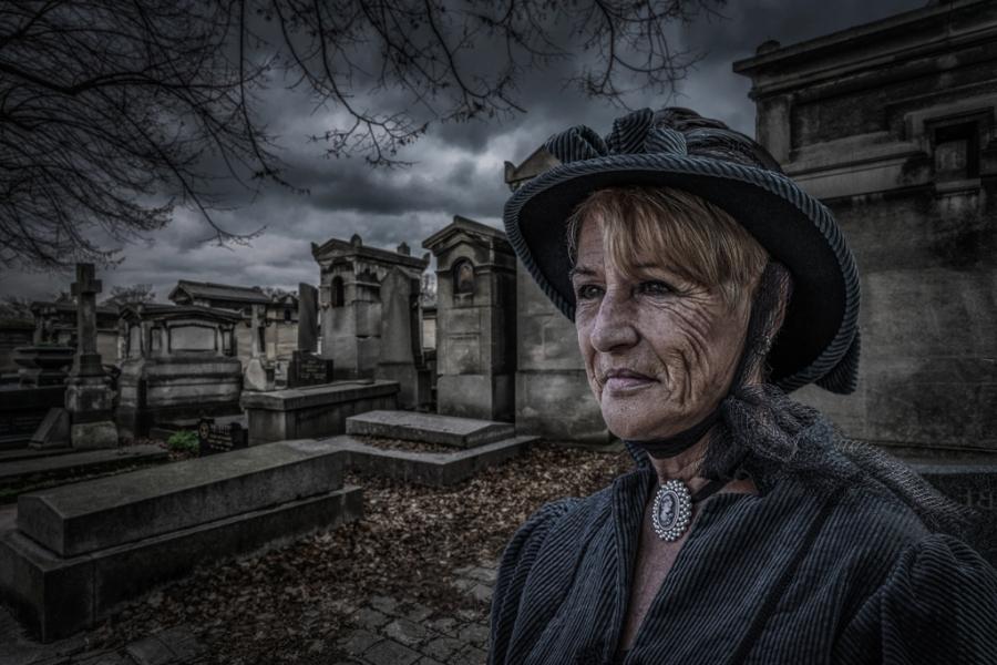 Cementerio 02