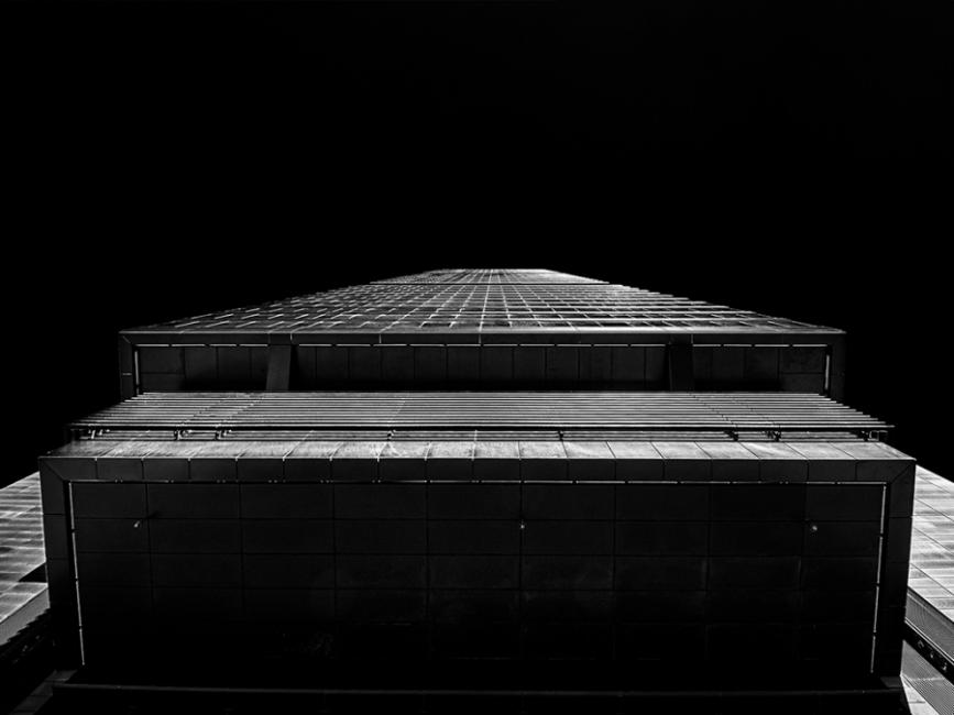 Architecture III