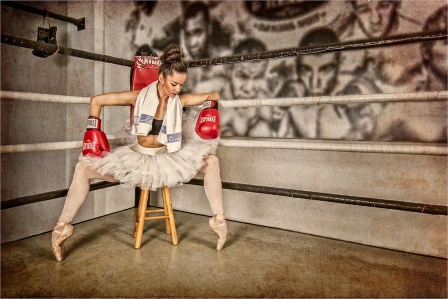 Ballet Boxing-1
