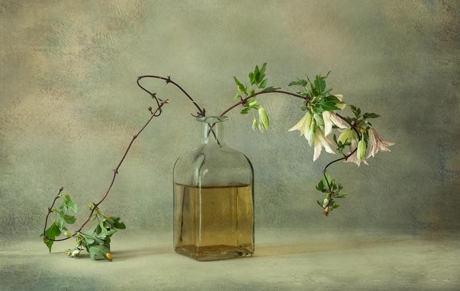 Bode Floral