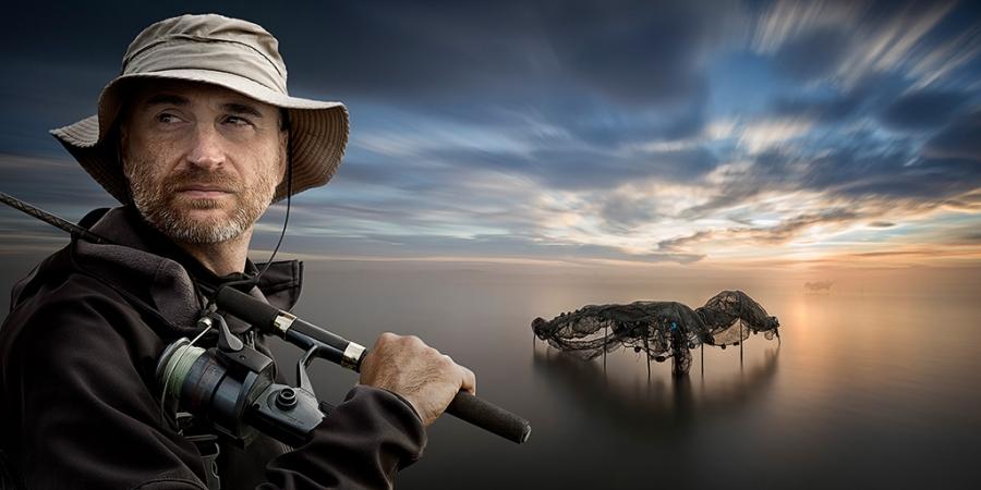 Gaskon - Pescadores del Delta.jpg