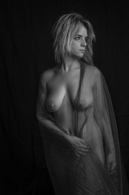 Tammy 35
