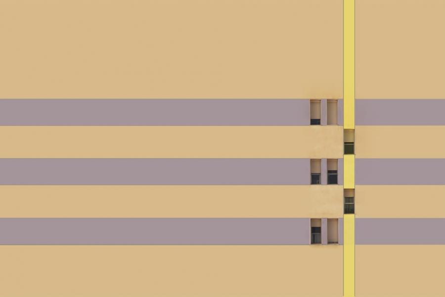 Arqui_lines II