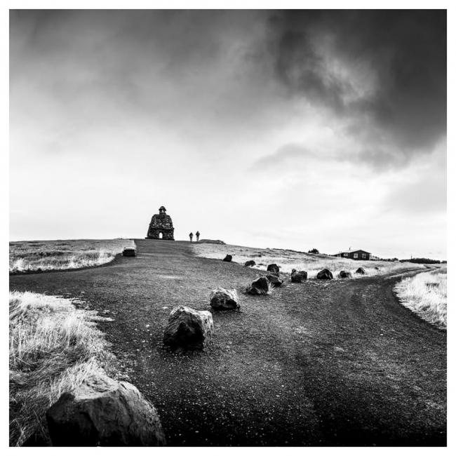 Islanda II