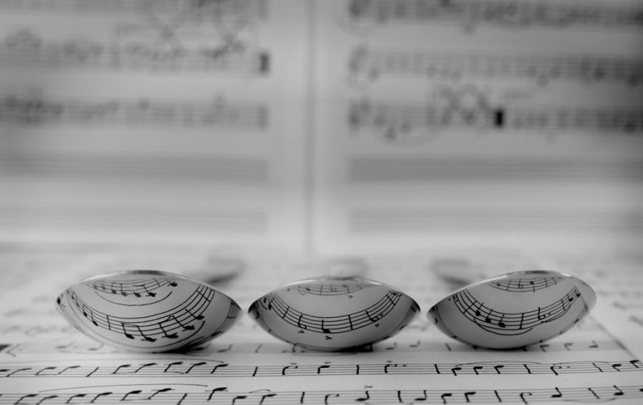 Reflejos musicales