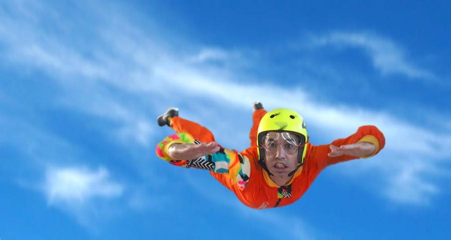saltador 4