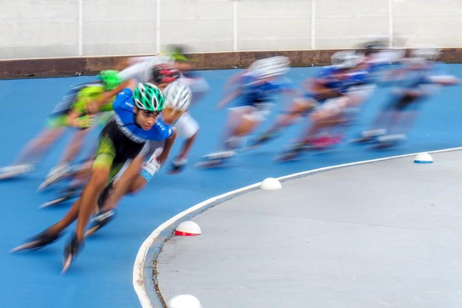 speed roller skating 04
