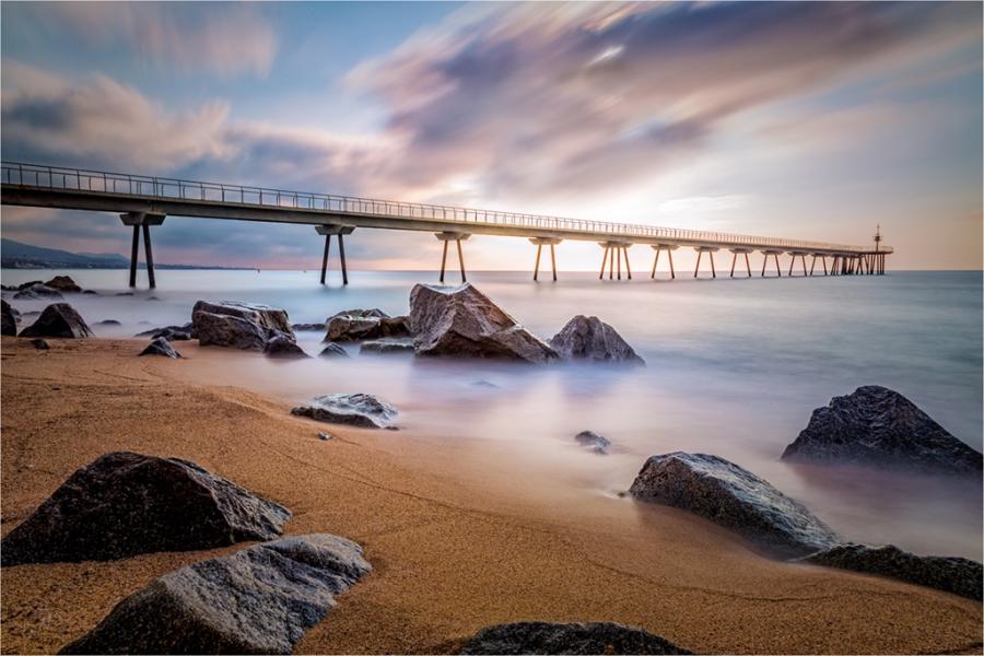 Pont del petroli-4