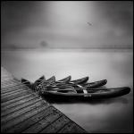 llac i caiacs