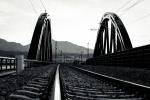 Caminos de hierro