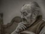 El abuelo Jan