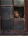En la ventana 2