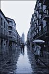 Día lluvioso_3