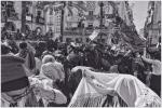 Comparses de Vilanova - Guerra de Caramels