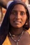 Indian  Gypsie