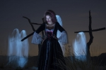 La Reina de la noche