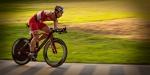 Triatlón paralímpico
