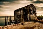 Casa de salina