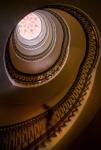 espiral en ceuta