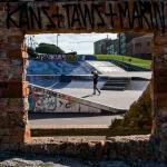 Kans+Taws+Marin