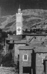 Maroko 1986