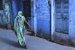 Blue City Jodpur
