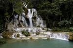 Kuang Si Laos