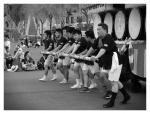 Aomori Carnival