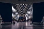 Estacion Tren Lyon