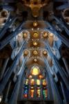 Disfrutar de Gaudi