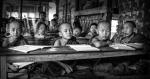 Colegio en Birmania 3