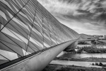Puente Pabellon Zaragoza