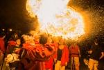Doble fuego