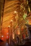 Gaudir de Gaudi