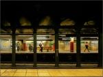 Metro de Blooklin