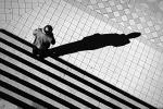 Sevilla sombra