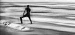 surfista del forum