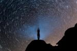Uno con el universo
