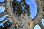 El Templete de Baco