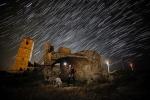 Epic star Trail
