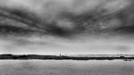 Pescador-Bahía