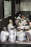 Madrasa abierta en Myanmar