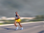 maraton 01