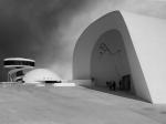 Niemeyer XXI