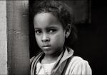 Niña de Matanzas, Cuba