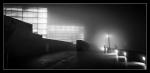 Noche en Donosti