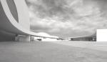 Niemeyer LXXVIII