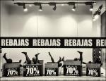 """""""Rebajas"""""""
